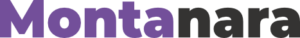 Mont-Logo